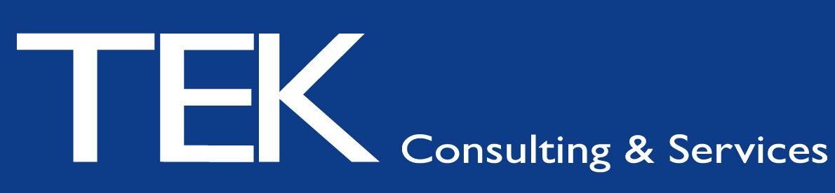 Tek Consulting